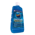 Meguiars Boat/RV Mirror Glaze HD Oxidation Remover (16oz)
