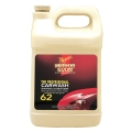 Meguiars Carwash Shampoo & Conditioner (1gal)