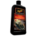 Meguiars Flagship Premium Marine Wax (32oz)