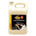 Meguiars Professional Quick Detailer (1gal)