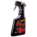 Meguiars Motorcycle Detailer Mist &amp; Wipe