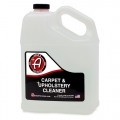 Adam's Carpet & Upholstery Cleaner - 1 gal.