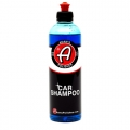 Adam's Car Wash Shampoo - 16 oz.