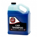 NEW - Adam's Car Wash Shampoo - 1 gal.