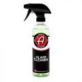 Adam's Glass Cleaner - 16 oz.