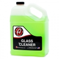 Adam's Glass Cleaner - 1 gal.
