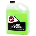 Adam's Glass Cleaner - 1 gal.