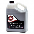 Adam's H2O Guard & Gloss - 1 gal.