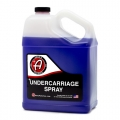 Adam's Undercarriage Spray Dressing - 1 gal.