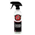 Adam's Leather & Interior Cleaner - 16 oz.