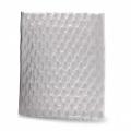 Adam's Visco Clay Refill Packet