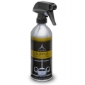 Aero Supple - Leather and Vinyl Conditioner - 16 oz.