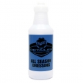 Meguiars All Season Dressing Bottle