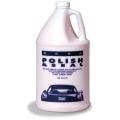Stoner Polish & Seal
