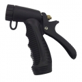 Buff and Shine Pistol Grip Water Nozzle