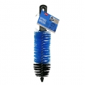 Carrand Plunge & Scrub Spoke Brush
