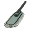"Carrand ""Microfiber MAX"" Body Shine Duster"