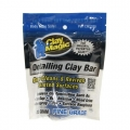 Clay Magic Clay Bar - Blue Fine Grade
