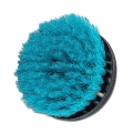 Cyclo Aqua Soft Carpet Brush (2 pack)