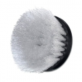 Cyclo White Standard Carpet Brush