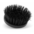 Cyclo Black Stiff Scrub Brush