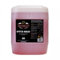 Meguiar's Hyper Wash (5 gal)