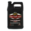 Meguiar's Ultra Polishing Wax, D16601 - 1 gal.