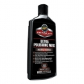 Meguiar's Ultra Polishing Wax, D16616 - 16 oz.