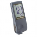 DeFelsko PosiTest DFT-C Paint Thickness Gauge for All Metal Substrates