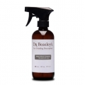 Dr. Beasley's Matte Wheel Cleanser - 12 oz.