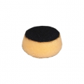 Flex Orange Foam Compounding Pad - 1 inch