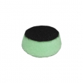 Flex Green Foam Polishing Pad - 1 inch