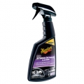 Meguiars Quik Detailer Interior (16 oz) 