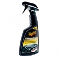 Meguiars Supreme Shine Protectant