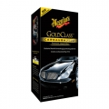 Meguiar's Gold Class Liquid Wax - 16 oz.