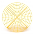 Grit Guard Insert (Yellow)