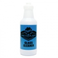 Meguiars Glass Cleaner Bottle