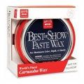 Griot's Garage Best of Show Paste Wax - 9.5 oz.