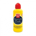 Griot's Garage Complete Polish - 16 oz.