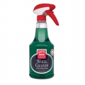 Griot's Garage Wheel Cleaner - 22 oz.