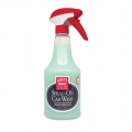 Griot's Garage Spray-On Car Wash - 22 oz.