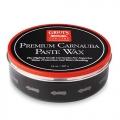 Griot's Garage Premium Carnauba Paste Wax
