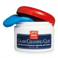 Griot's Garage Glass Cleaning Clay - 3.5 oz.