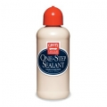 Griot's Garage One-Step Paint Sealant - 16 oz.