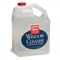 Griot's Garage Window Cleaner - 1 gal.