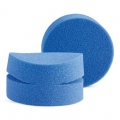 Griot's Garage Blue Detail Sponges (2 pack)