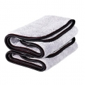 Griot's Garage PFM Terry Weave Towel (2 pack)