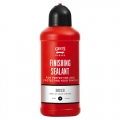 Griot's Garage BOSS Finishing Cream - 16 oz.