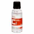 Gtechniq C1 Crystal Lacquer Paint Sealant - 50 ml