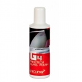 Gtechniq G4 Glass Nano Polish - 100 ml